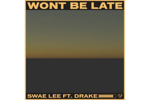 "Swae Lee Drops ""Sextasy"" & ""Won't Be Late"" Featuring Drake"