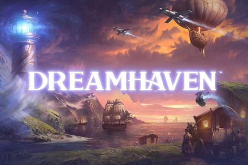 Blizzard Co-Founder Mike Morhaime Launches New Development Studio Dreamhaven