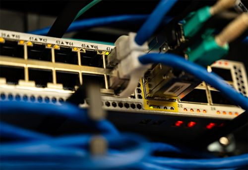5 things you need to know about broadband internet