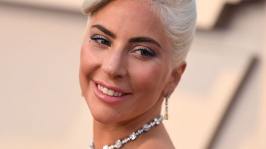 Lady Gaga's Net Worth Is About to Get Even Bigger Thanks to Her New Album 'Chromatica'