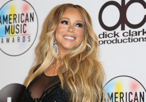 Mariah Carey Has A Never-Ending List Of Demands For Her World Tour, Source Claims