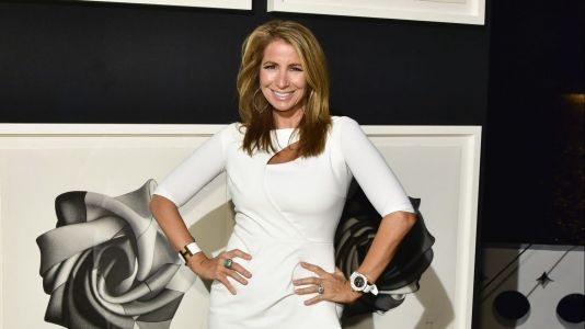 'RHONY' Alum Jill Zarin on Luann and Dorinda's Ongoing Feud: 'It's Hard to Pick Sides'