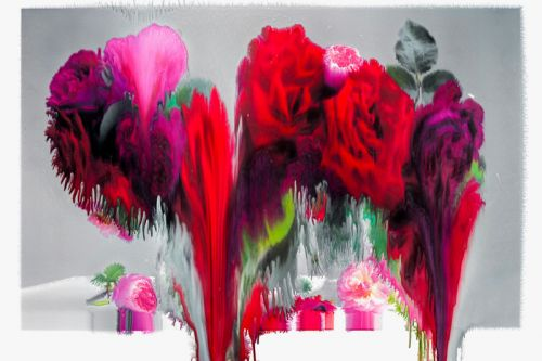 Nick Knight's 'Still' Exhibition To Open in Tokyo at The Mass