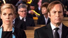 How 'Better Call Saul' Will Inch Closer To 'Breaking Bad' In Season 4