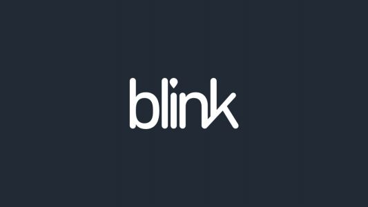 Blink Is Hiring A Business Development Manager In Williamsburg