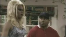Watch RuPaul School LL Cool J On The Power Of Drag Culture In 1995