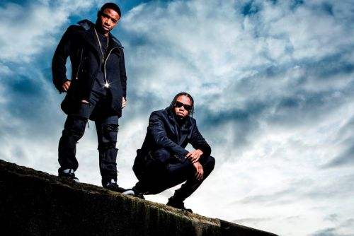 Krept & Konan Enlist Stormzy, Skepta & Others for '7 Days' & '7 Nights'
