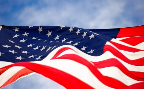 US ranked most competitive economy in the world by World Economic Forum