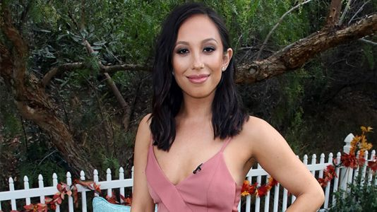 "'Dance Moms' Star Cheryl Burke Says Abby Lee Miller ""Traumatized"" Her Students"