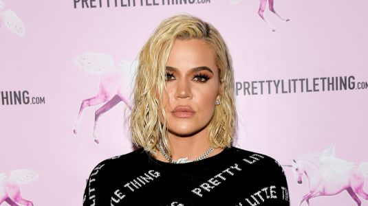 Khloé Kardashian Thought She Was Pregnant With Baby No. 2 Before Cheating Scandal