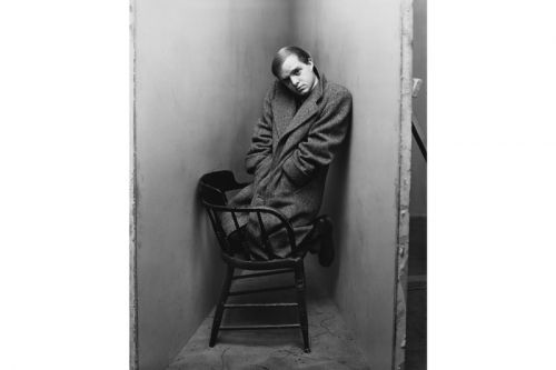 Pace Hong Kong Honors Acclaimed Photographer Irving Penn with a Solo Exhibition