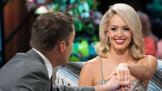 Jenna Cooper Admits 'Maybe I Handled The Situation Wrong' After Cheating Accusations