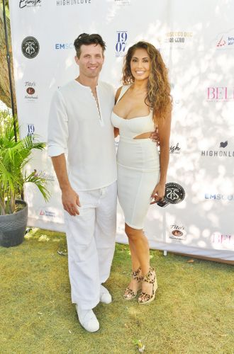 Bella New York Hosted 7th Annual Hamptons White Party at Southampton Social Club
