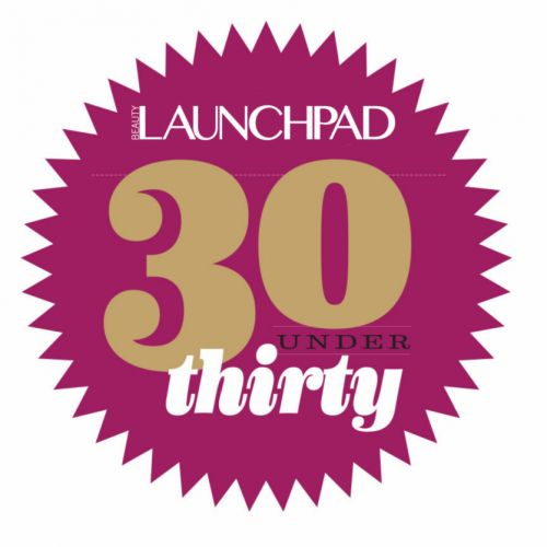 Congrats to the Beauty Launchpad 30 Under 30 Winners for 2020!