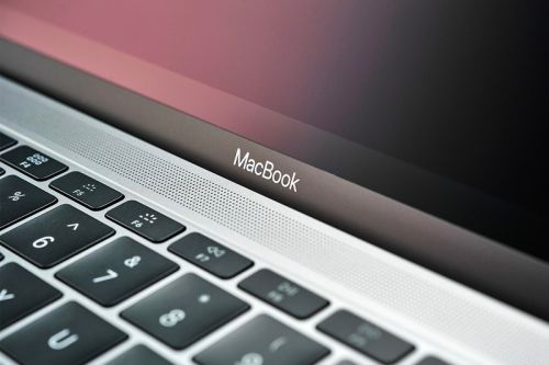 Apple's Next MacBook Could Be the Cheapest in Company's History