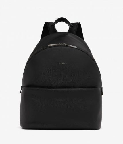 The 5 Backpacks You See *Everywhere*-And Why They're So Popular