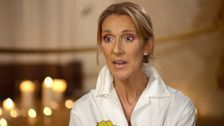 Celine Dion Just Wants To Be Hugged: 'I Miss What A Husband Would Do'