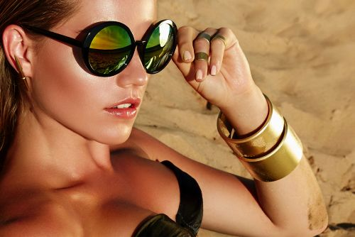 The 4 new bronzers that will keep you glowing all summer long