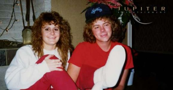 Pamela Smart - The Rise and Deadly Fall of the Smart Marriage