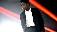 Kodak Black Arrested In New York On Drug, Weapons Charges
