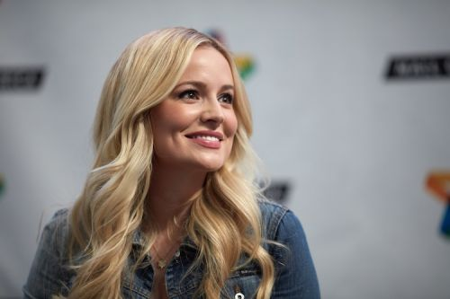 What's Emily Maynard Been up To? We Check in With the Pregnant 'Bachelorette' Star!