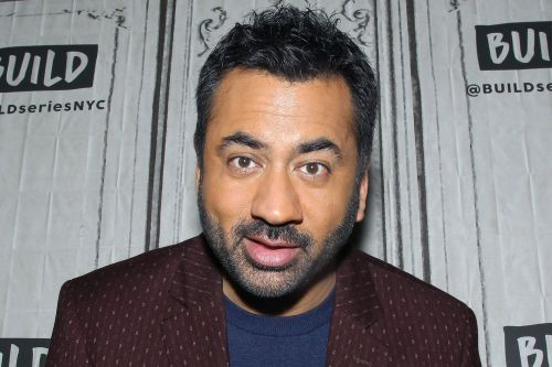 Kal Penn to host Freeform series on election issues for millennial, Gen Z voters