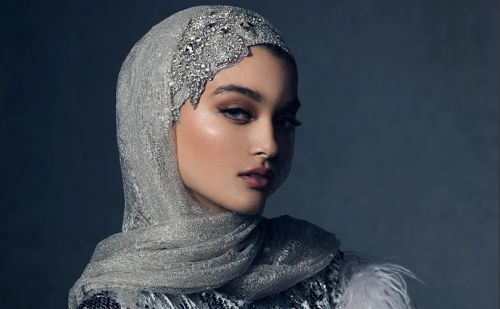 Haute Hijab announces USD 2.3 million seed round