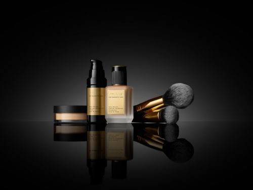 Pat McGrath Is Launching Her Sublime Perfection Foundation - Here Are the Details