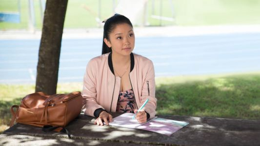 The Costumes in 'To All the Boys I've Loved Before' Reference K-Pop and the Modcloth Aesthetic