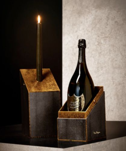 Luxury Food & Drink Gift Guide 2019