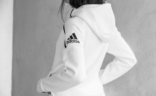 Adidas, Reebok and Patagonia top 2019 Fashion Transparency Index