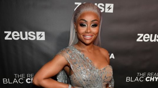 Blac Chyna Gushes Over Kids Dream and King's Sweet Bond: 'King Is the Protector, It's the Sweetest Thing'