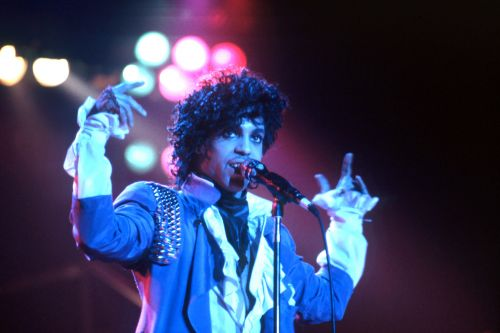 'When Doves Cry' benefit to unite artists for Prince's 62nd birthday