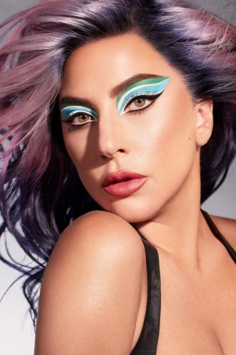 Lady Gaga's make-up artist Sarah Tanno on Haus Labs' trends and tricks