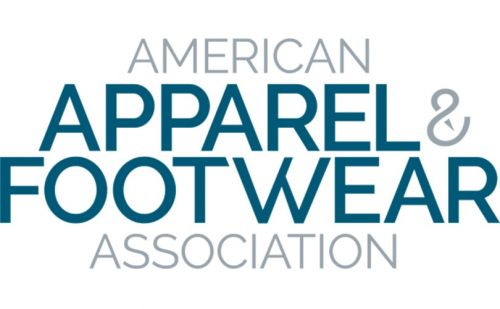 Apparel and footwear industry applauds passage of USMCA in Senate; encourages seamless transition