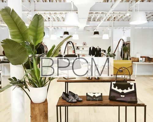 BPCM Is Seeking Spring 2020 Interns In New York, NY