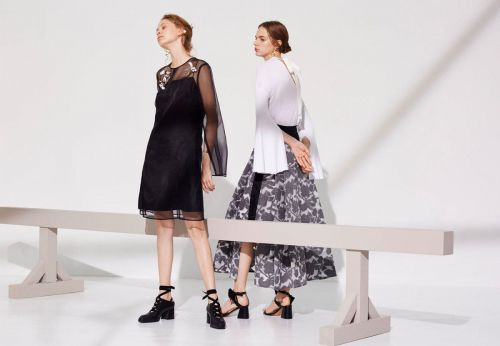 ADEAM Is Seeking Full / Part-Time Sales And Marketing Interns In New York, NY