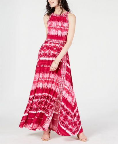 31 Petite Summer Maxi Dresses to Shop, Because We're Tired of Having Everything Hemmed