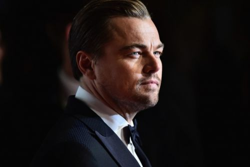 Leonardo DiCaprio Announces $5 Million USD Commitment to Amazon Forest Fund