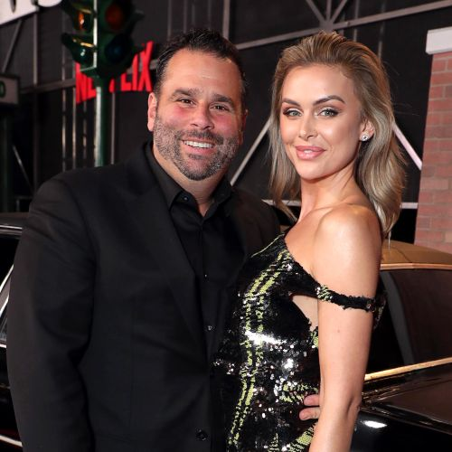 It's a Girl! 'Vanderpump Rules' Star Lala Kent and Fiance Randall Emmett Reveal Baby No. 1's Sex