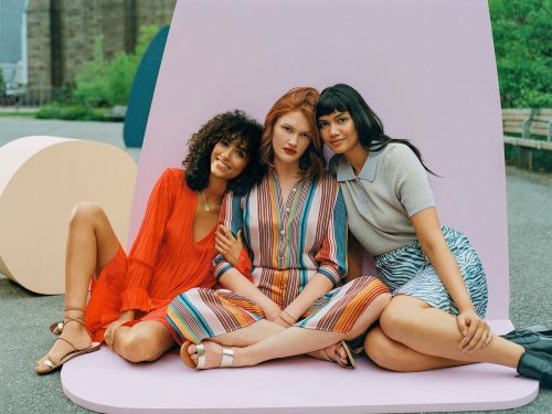 Urban Outfitters reports drop in Q2 sales and profit