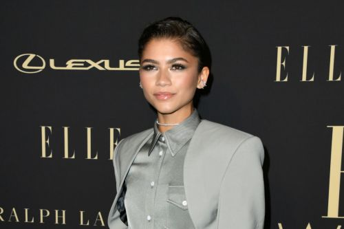 See the Best Looks From ELLE's Women in Hollywood Celebration