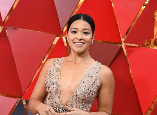 Why Gina Rodriguez's Comments Are Problematic Even If They Don't Seem Offensive