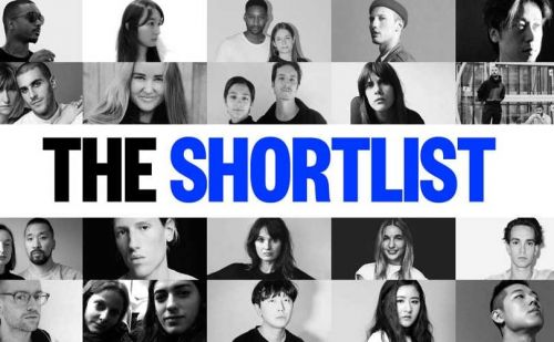 LVMH Prize shortlist champions gender-neutral designers