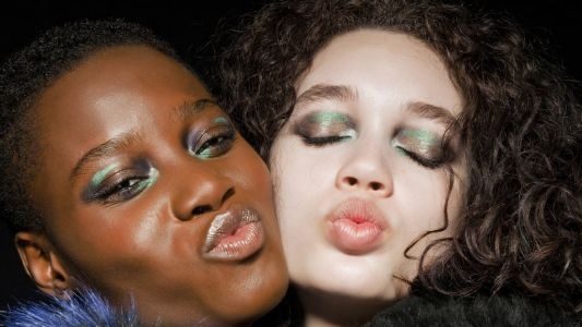 11 Eye Shadow Primers That Do so Much More Than Just Hold Makeup in Place