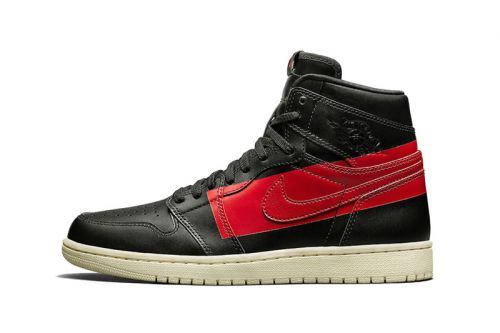 """Find Your Pair of the Air Jordan 1 """"Couture"""" on StockX"""