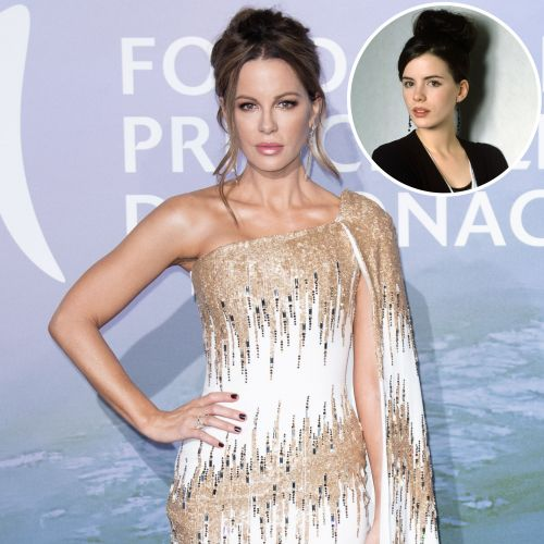 Kate Beckinsale's Transformation From the '90s to Today! See Photos and Plastic Surgery Speculation