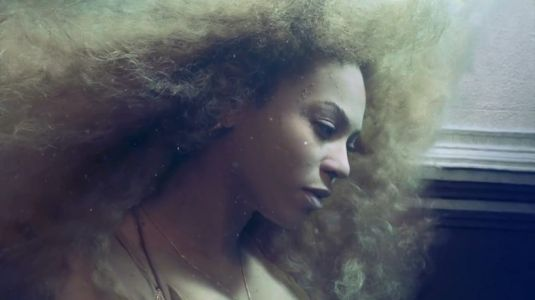 1,095 days later, Beyoncé's Lemonade is available to stream everywhere