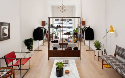 Five coolest Los Angeles fashion and e-commerce companies to work for