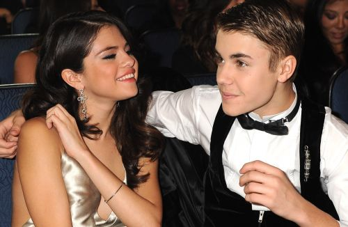 Selena Gomez and Justin Bieber's Church Date Is Our New Definition of RelationshipGoals